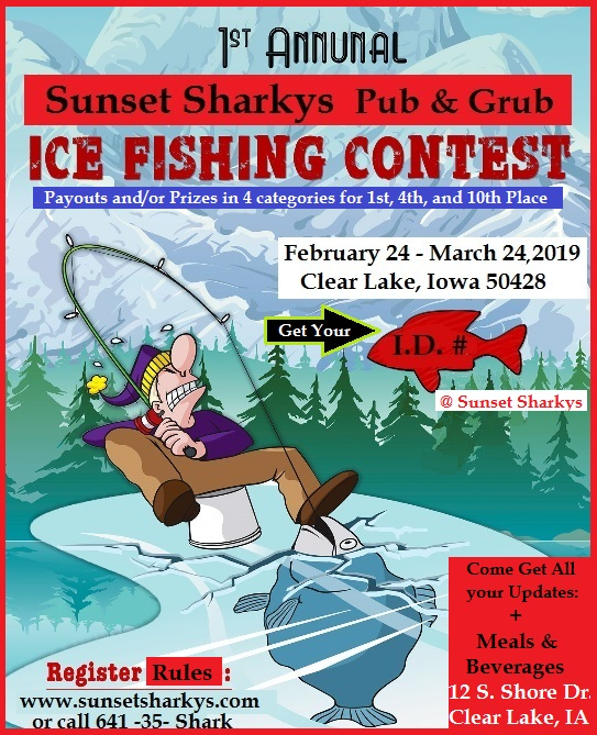 fishingcontest5