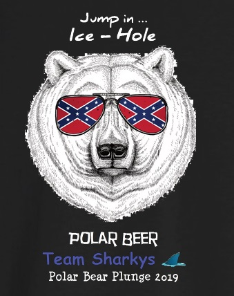 icehole3