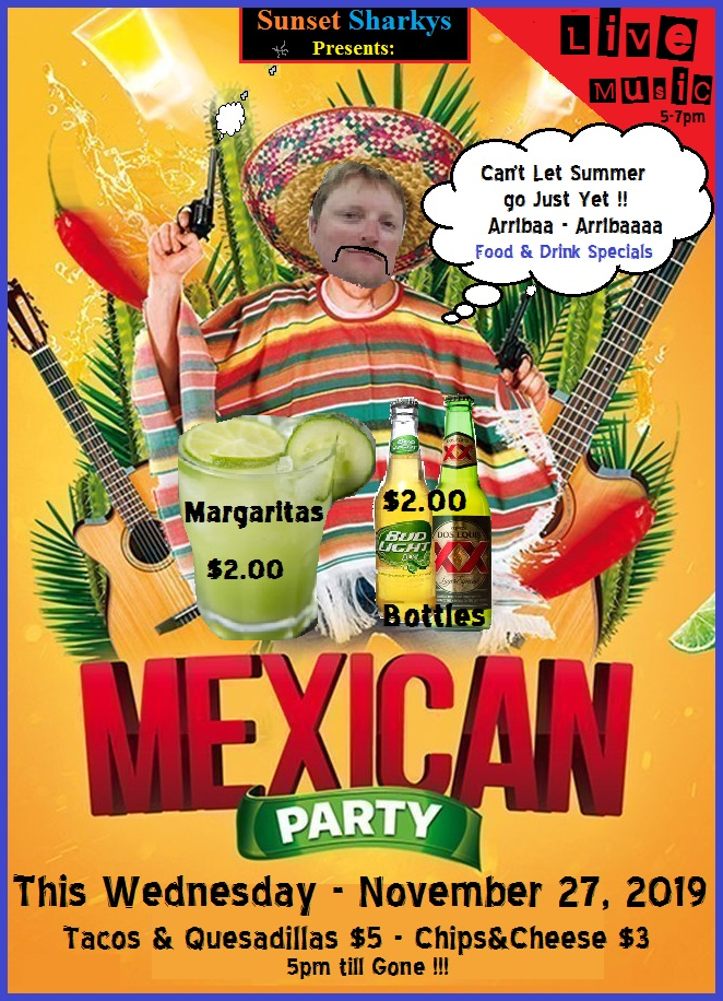 mexicanflyer