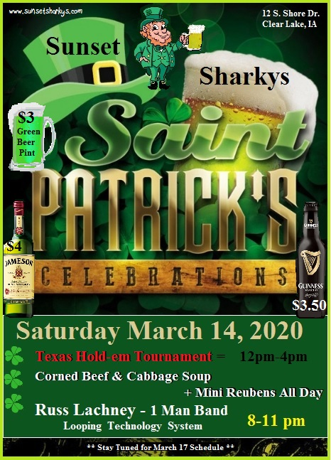 st.pattysflyer2