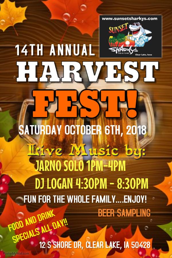 harvestfest2