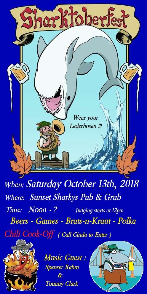 sharktoberfest1