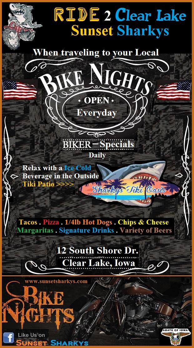 bikenight2