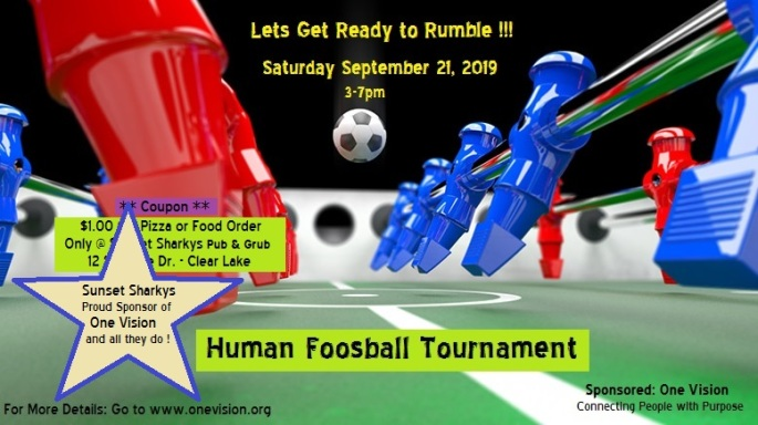 humanfoosball3