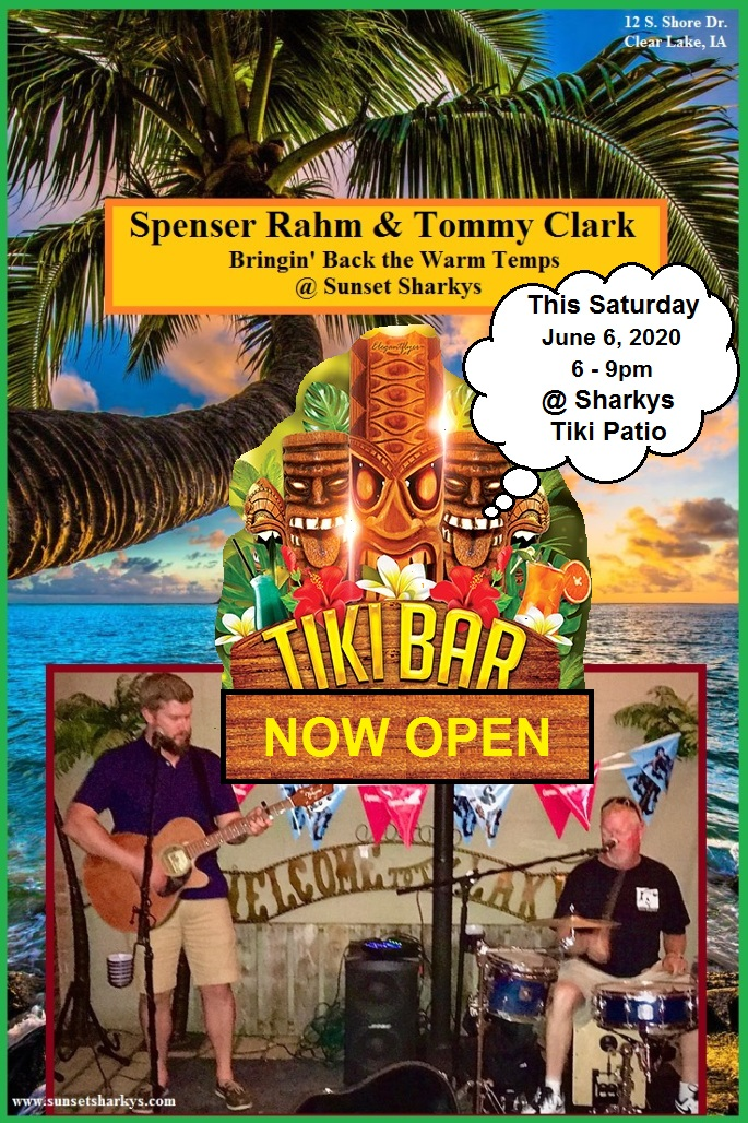 tikiandspenseropen